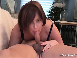 wife inhaled His firm fuck-stick In A Sixty nine